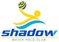 Shadow Water Polo